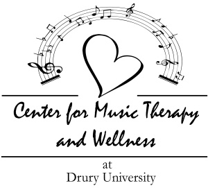 CenterforMusicTherapyandWellnessatDruryUniversity