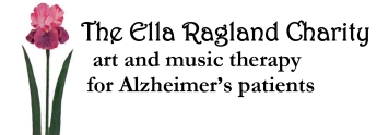 The Ella Ragland Charity_LOGO (1)