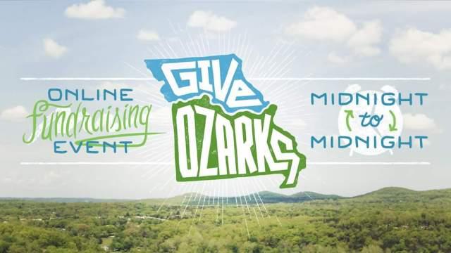 GiveOzarkspic